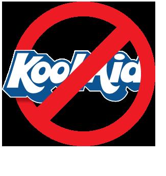 NoKoolAid