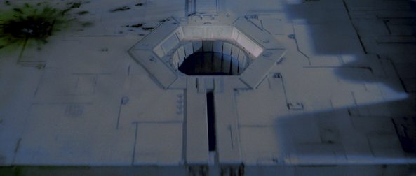 exhaust Port.png