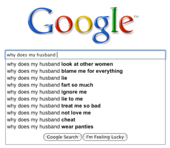 hilarious-google-searches-5