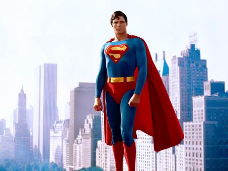 ae9a1121a1a06381-dc_comics_superman_christopher_reeve_desktop_1024x768_wallpaper1073650.png