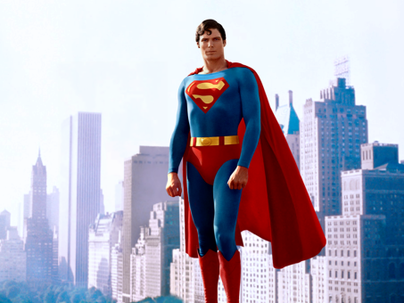ae9a1121a1a06381-dc_comics_superman_christopher_reeve_desktop_1024x768_wallpaper1073650.png