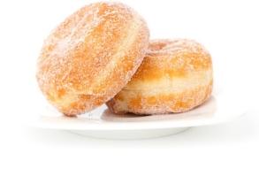 berliner-breakfast-bun-cake-41300-medium