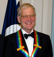David+Letterman+35th+Kennedy+Center+Honors+xKqHBJygRKjl