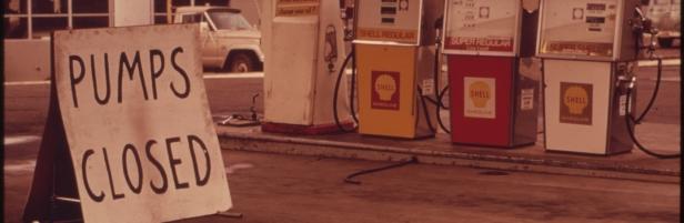 GASOLINE_SHORTAGE_1973-H