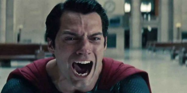 landscape-1456230572-henry-cavill-superman-man-of-steel-scream