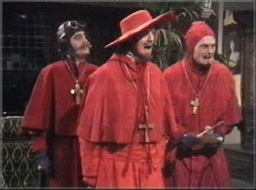 NOBODY_EXPECTS_THE_SPANISH_INQUISITION!