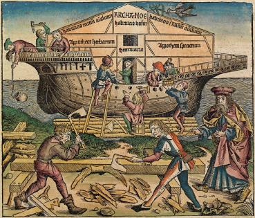 Nuremberg_chronicles_1493