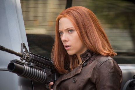 scarlett-johansson-could-get-her-black-widow-movie-after-all-russo-brothers-interested-b-787433