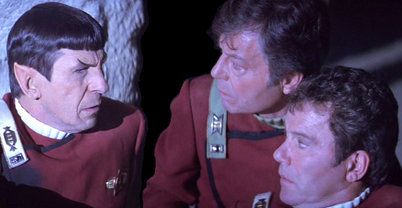 spock__kirk__and_mccoy_by_demonfluffysama