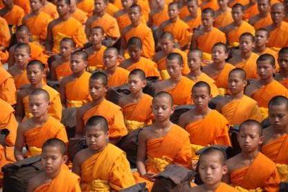thailand-buddhists-monks-and-50709-medium