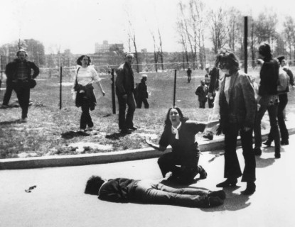 The-Kent-State-shootings-May-4-1970-01