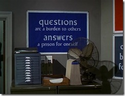 The%2520Prisoner%252001%2520Questions%2520Are%2520a%2520Burden_thumb