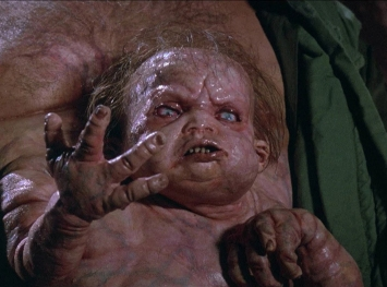 total-recall-movie-image-kuato