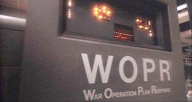 WOPR-SideView
