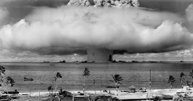 nuclear-weapons-test-nuclear-weapon-weapons-test-explosion-73909-large