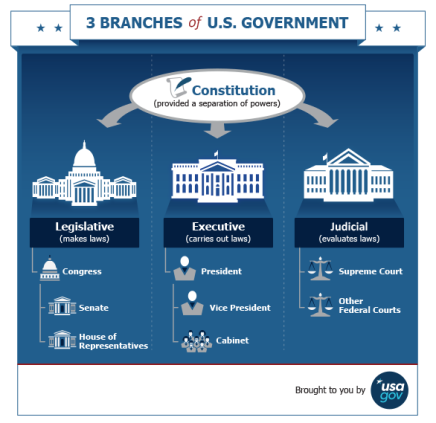 usa_government_branches_infographic