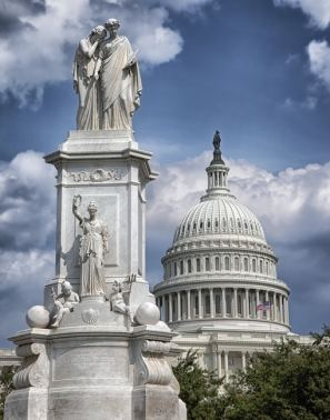 washington-d-c-statue-sculpture-the-peace-monument-62318-large