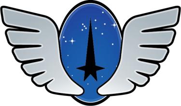 spirit_assignment_patch