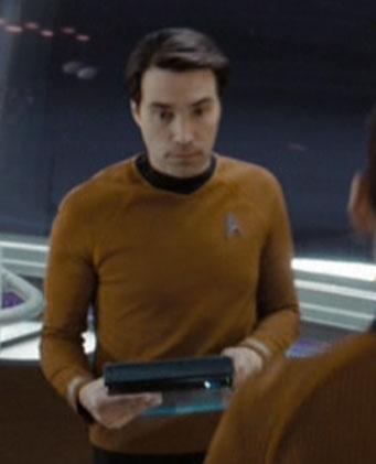 Enterprise_bridge_officer_6_2258